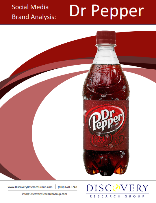 dr pepper case analysis essay Dr pepper case study  case study | dr pepper starbardr pepper adds flavor to thedallas cowboys stadiumoverviewdr pepper  snapple / case analysis presentation.