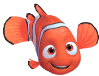 Nemo1